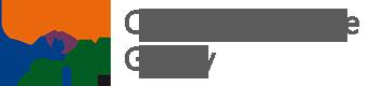 Clinique vétérinaire Gentilly Logo